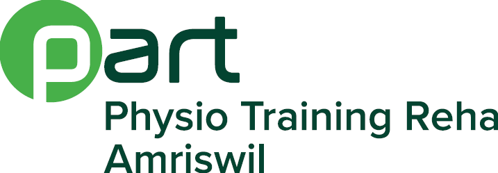 part Physio Training Reha Amriswil